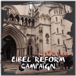 libel-reform-campaign-pic
